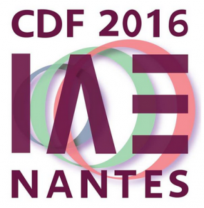 CDF2016
