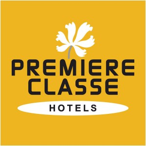 hotel-premiere-classe-ste-luce-sur-loire-72080_2